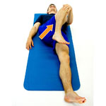 modified-piriformis-stretch