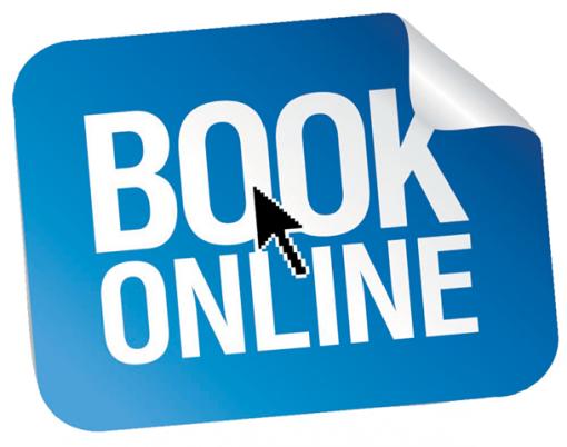 book-online-510x402